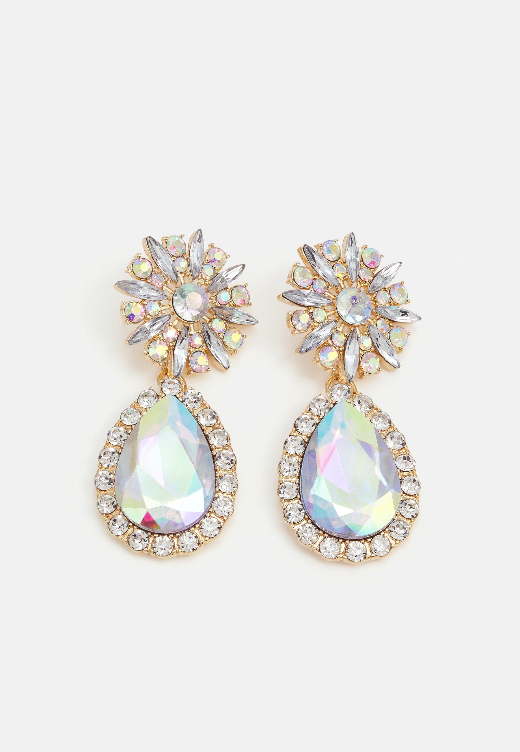 Women PCLAURIA EARRINGS - Earrings