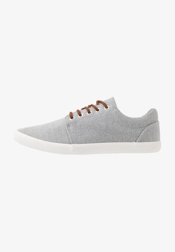 UNISEX - Sneakers - light grey