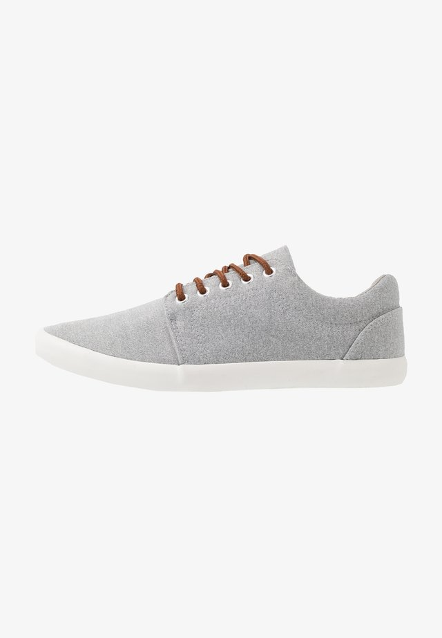 Sneakers basse - light grey