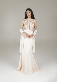 Fabiana Ferri - JASMINE - Occasion wear - gold - 3