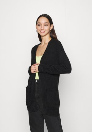 VIFEAMI  - Cardigan - black