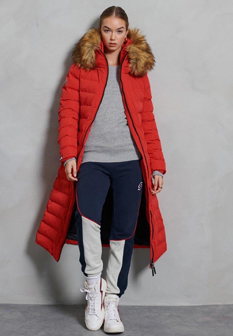 Women SPORTSTYLE - Sweatshirt