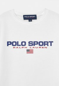 Polo Ralph Lauren - Mikina - white - 2