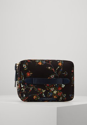 PERRY NYLON PRINTED COSMETIC SET - Trousse - sacred floral