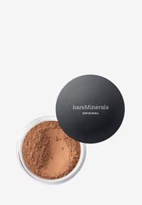 bareMinerals - ORIGINAL FOUNDATION SPF 15 - Foundation - 19 tan - 0