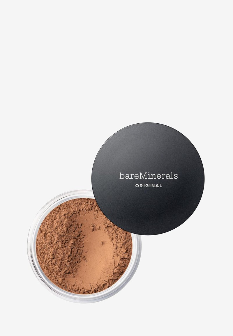 bareMinerals - ORIGINAL FOUNDATION SPF 15 - Foundation - 19 tan