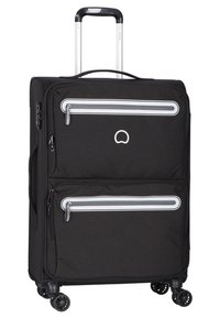 Delsey - CARNOT  - Wheeled suitcase - black - 2