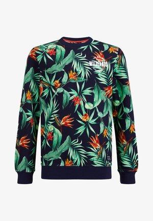MET DESSIN - Sweater - multi coloured