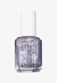 Essie - NAIL POLISH - Nail polish - 511 congrats - 0