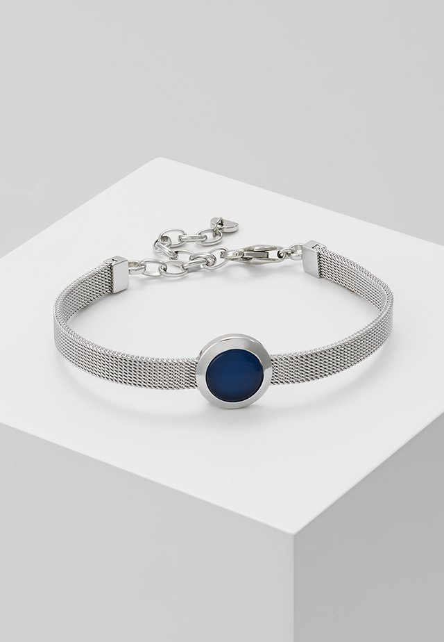 SEA - Pulsera - silver-coloured