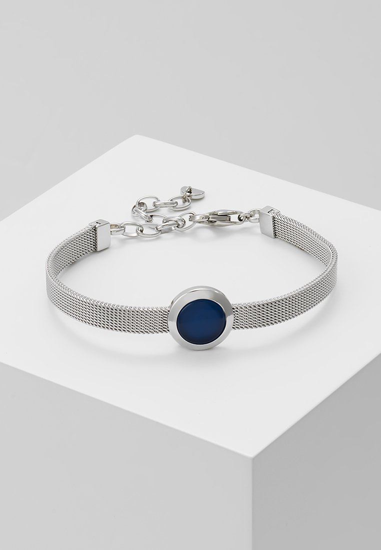 Skagen - SEA - Armbånd - silver-coloured