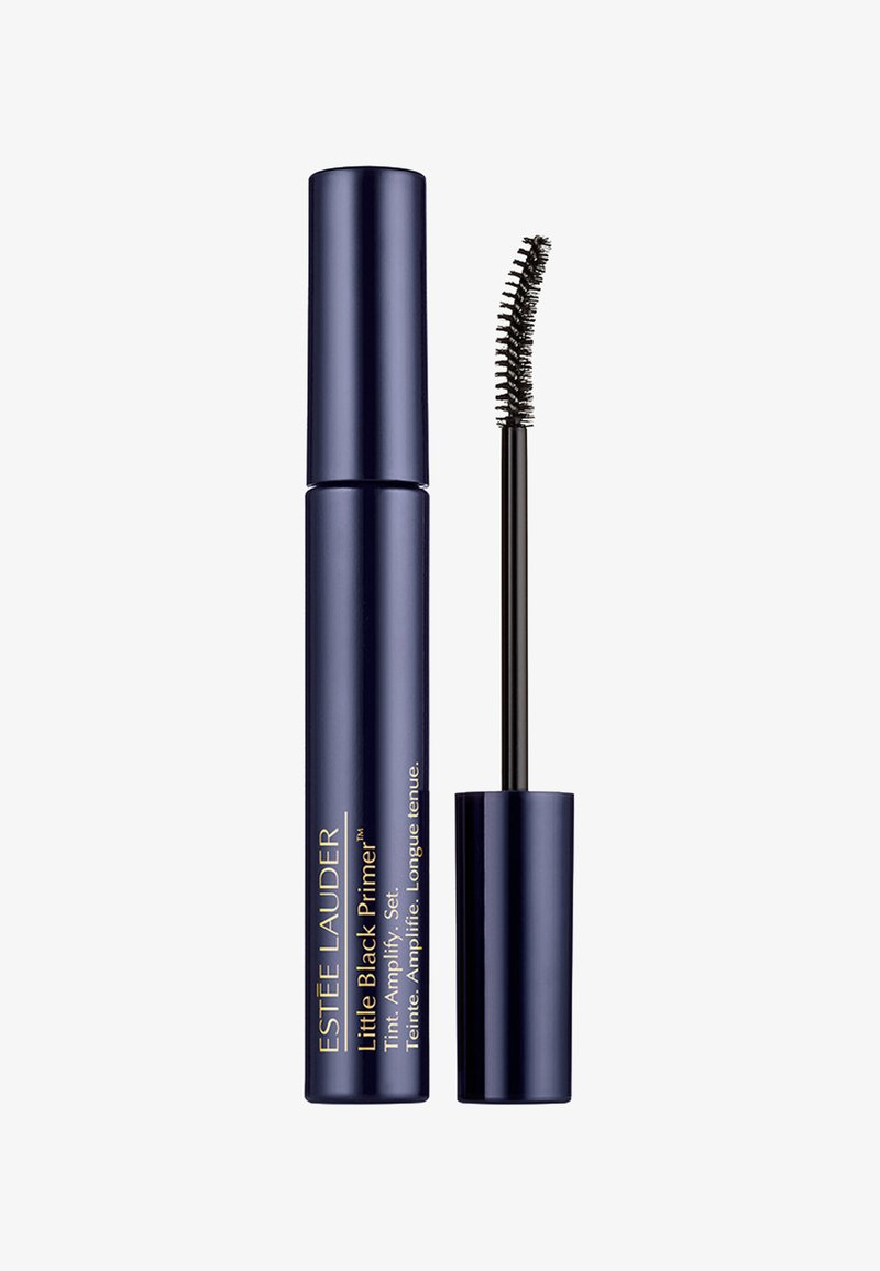 Estée Lauder - LITTLE BLACK PRIMER 6ML - Mascara - black