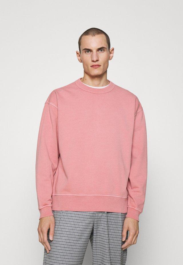 DAISY AGE  - Sweater - pink