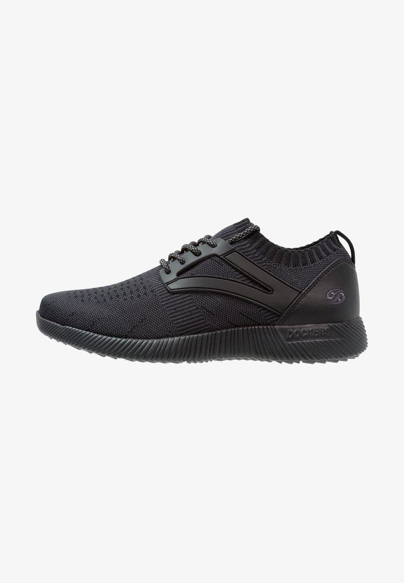 Dockers by Gerli - Sneakers - schwarz