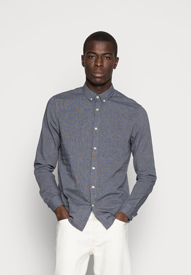 Pier One - Košile - grey