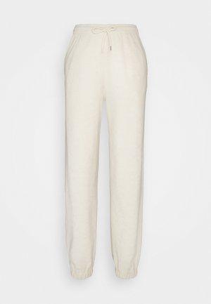 Jogger - Pantalón de pijama - parmesan
