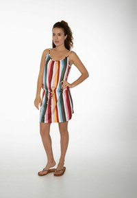 Protest - BOUNTIER - Day dress - sandstone - 3