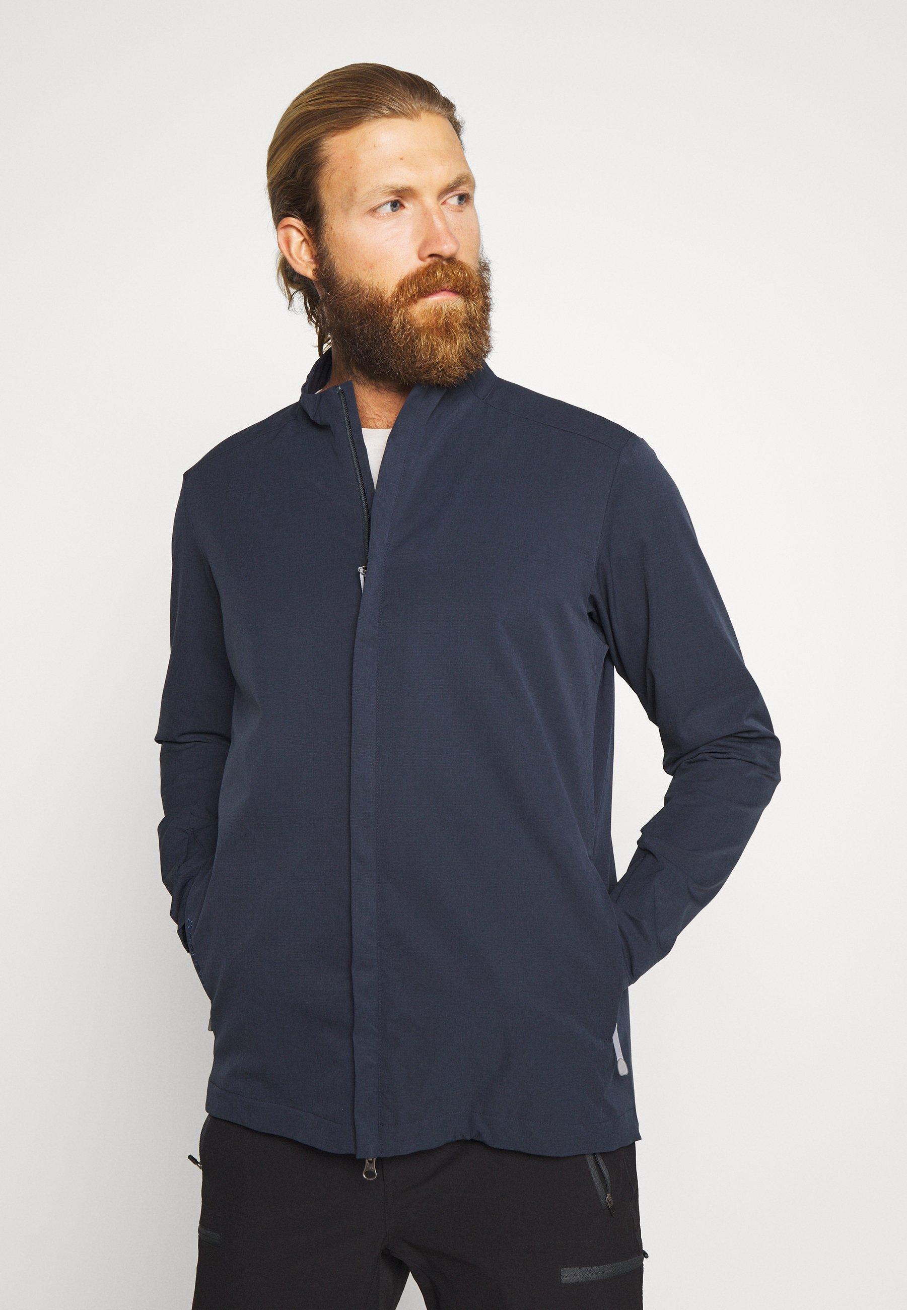 Men DAYBREAKER - Outdoor jacket
