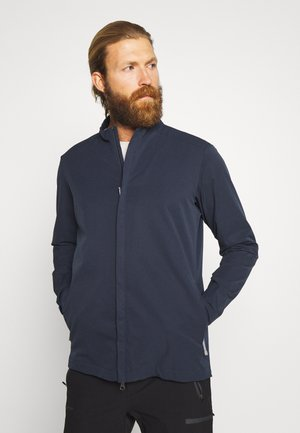 DAYBREAKER - Outdoor jacket - blue illusion