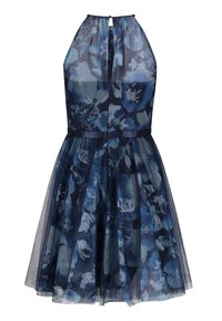 Vera Mont - Cocktail dress / Party dress - dark blue - 3