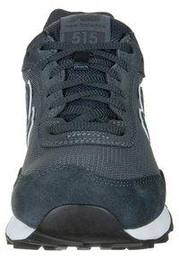 New Balance - ML515 - Trainers - gray - 5