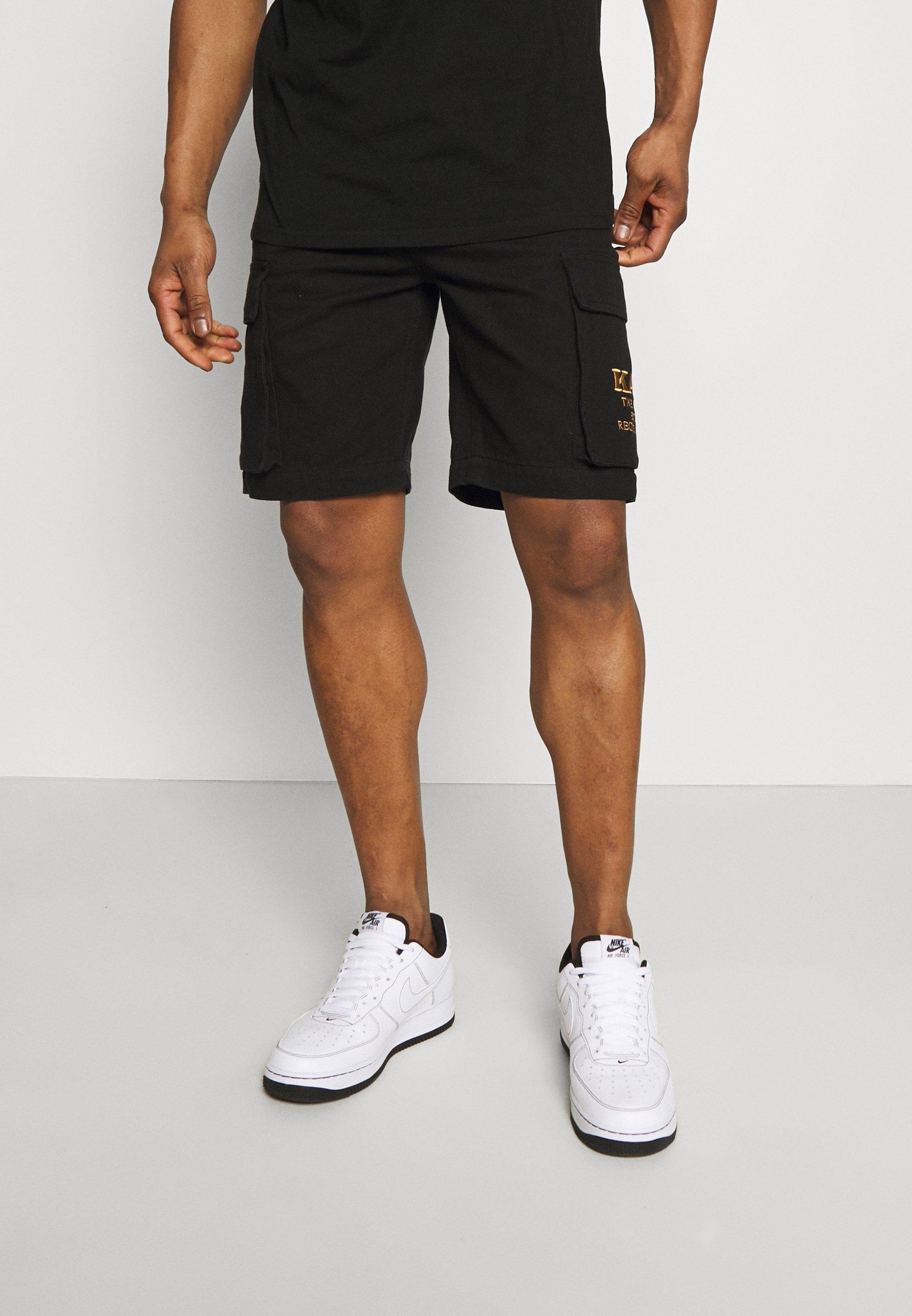 Uomo UNISEX - Shorts