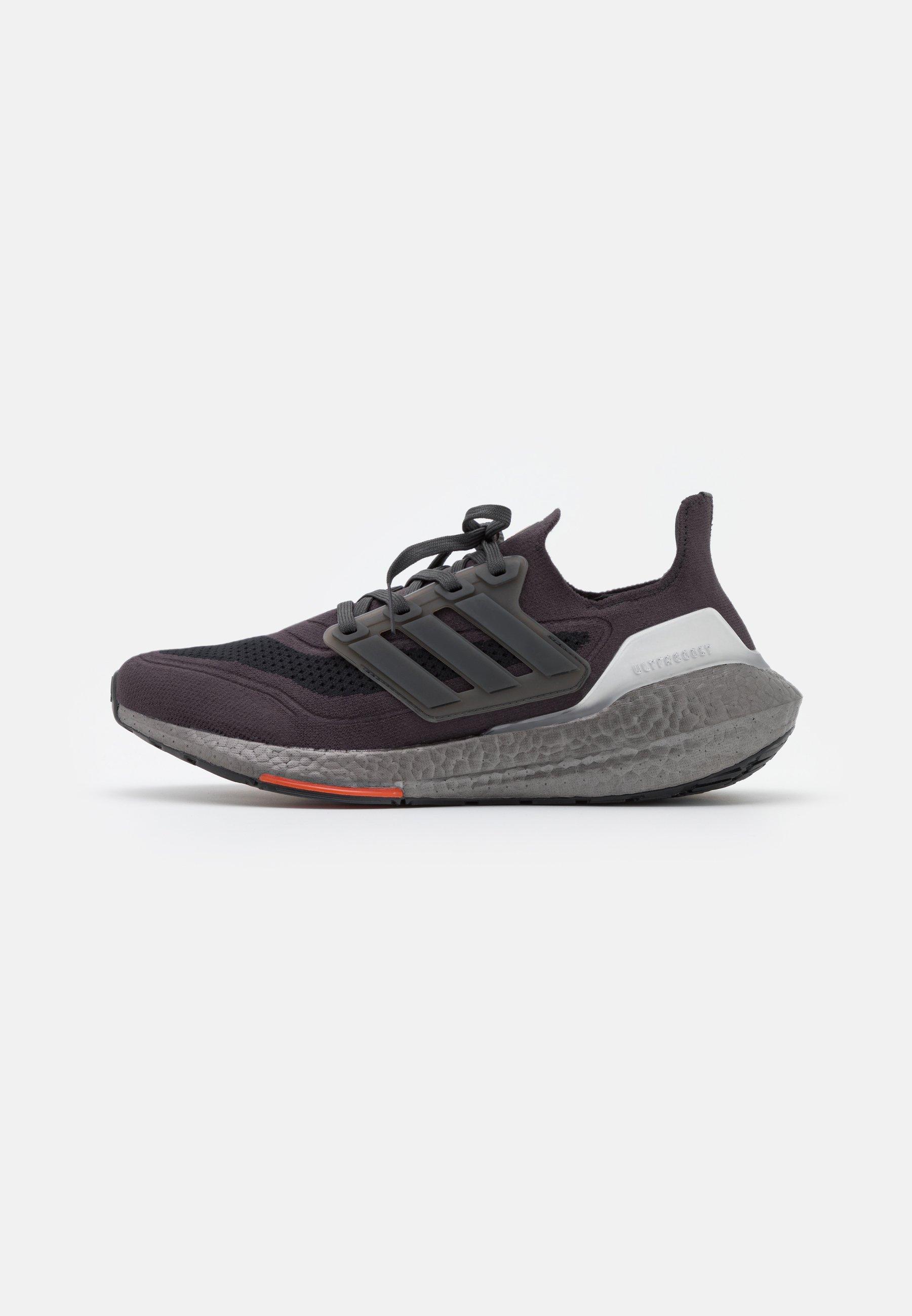 Men ULTRABOOST 21 PERFORMANCE BOOST - Neutral running shoes