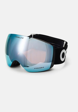 FLIGHT DECK XL - Ski goggles - prizm snow/sapphire