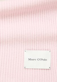 Marc O'Polo - Scarf - multi - 3
