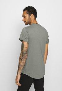 G-Star - LASH 2 PACK - T-shirt - bas - orphus - 3