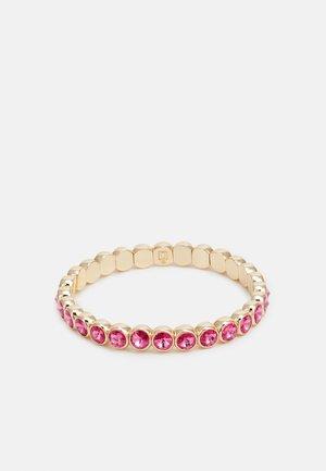 DISCO II BRACELET - Náramek - pink