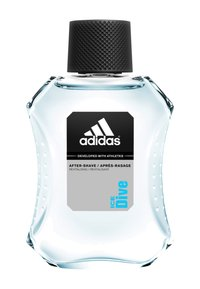 Adidas Fragrance - MALE ICE DIVE AFTER SHAVE - Aftershave - - - 1