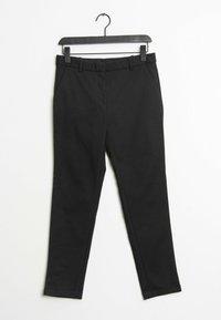 Esprit Collection - Chinos - black - 0