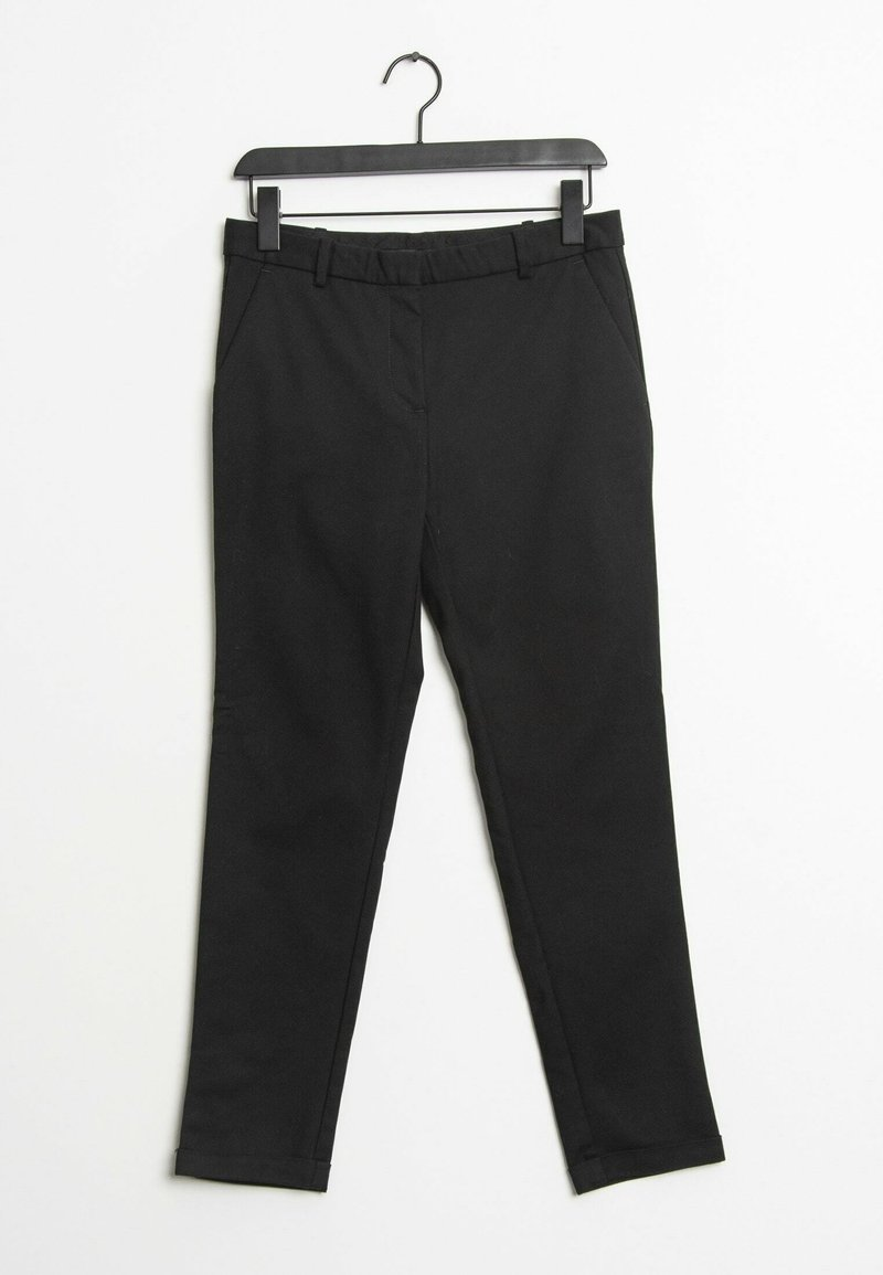 Esprit Collection - Chinos - black