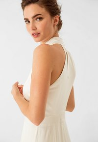 IVY & OAK BRIDAL - NECKHOLDER BRIDAL - Occasion wear - white - 5