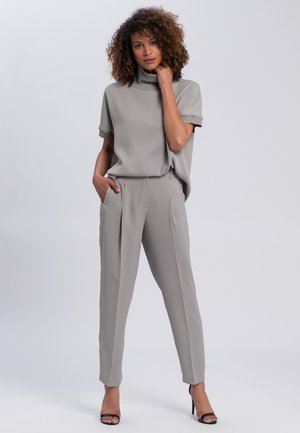 Trousers - reed