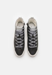 Crime London - Sneakers alte - black - 3