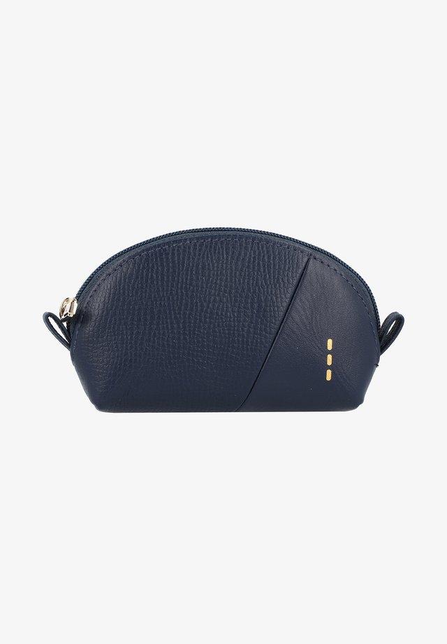 Key holder - navy