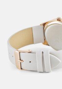 Even&Odd - SET - Watch - white - 1