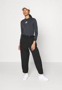 Nike Sportswear - Broek - black - 1