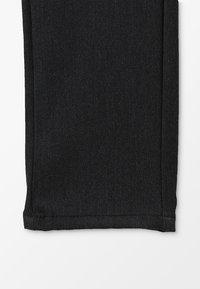 Grunt - DUDE - Chino kalhoty - grey - 3
