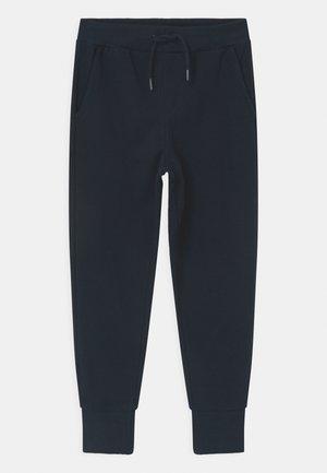 NKMVASIMO - Teplákové kalhoty - dark sapphire