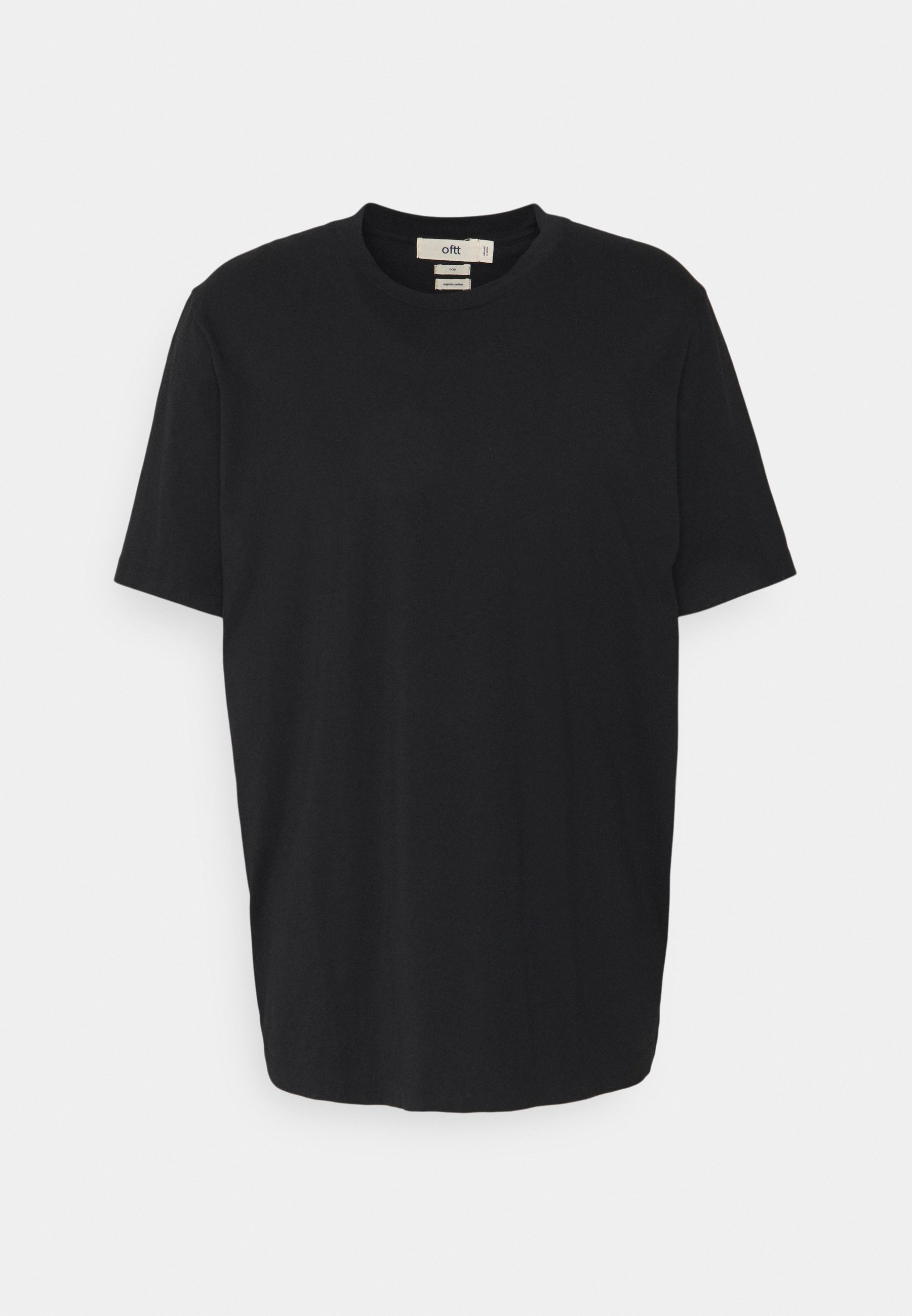 Men PERFECT FIT  - Basic T-shirt
