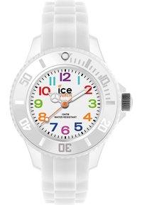 Ice Watch - ICE-MINI - Watch - weiß - 0