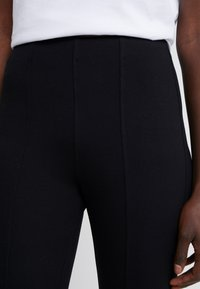 Filippa K - ERIN PANT - Leggings - black - 4