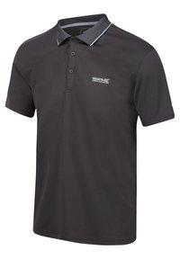 Regatta - MAVERIK  - Sports shirt - magnet - 0