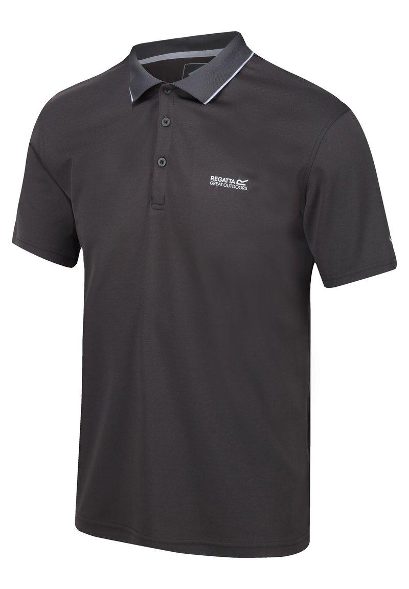 Regatta - MAVERIK  - Sports shirt - magnet