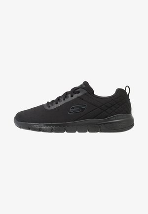 FLEX ADVANTAGE 3.0 - Sneaker low - black
