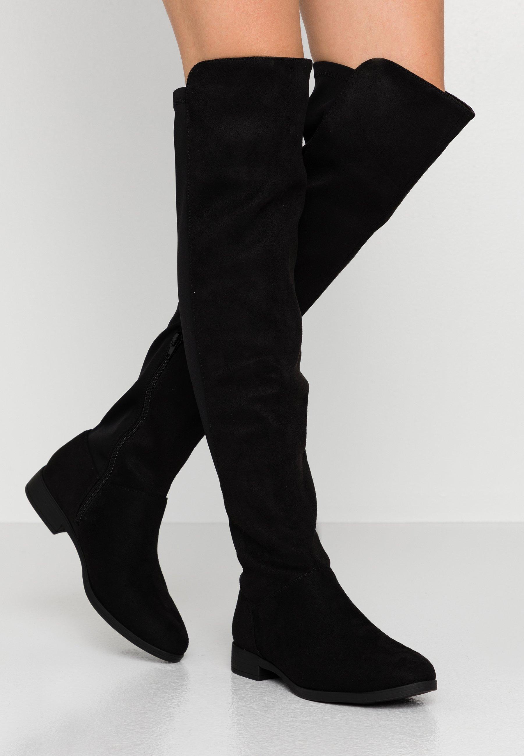 Stivali da donna | La collezione su Zalando