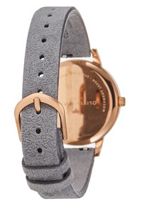 Olivia Burton - ECO FRIENDLY - Watch - grau - 2